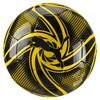 Görüntü Puma BVB FUTURE Flare Taraftar Futbol Topu #1