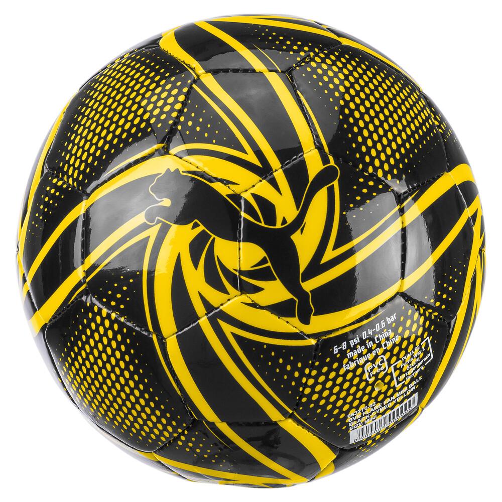 Image PUMA Bola de Futebol Flare Mini BVB FUTURE #1