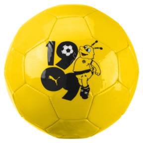 BVB Kids' Graphic Mini Ball