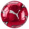Изображение Puma Футбольный мяч ACM Puma One Laser Ball #1