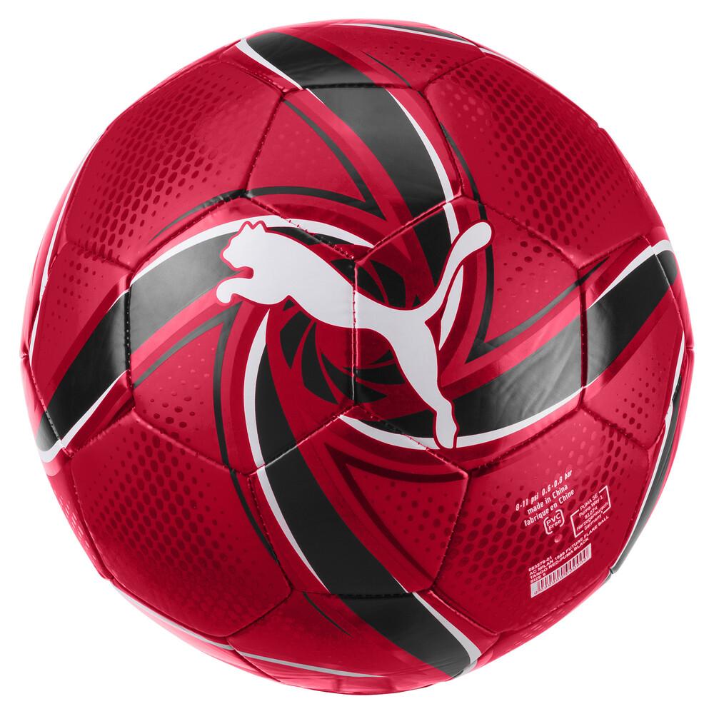 Image Puma AC Milan FUTURE Flare Ball #1