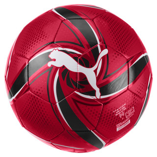 Image PUMA Bola de Futebol ACM Future Flare