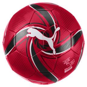 Anteprima 1 di AC Milan FUTURE Flare Ball, Tango Red -Puma Black, medio