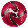 Görüntü Puma AC MILAN FUTURE Flare Futbol Topu #1