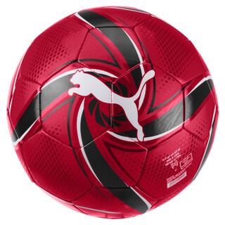 Görüntü Puma AC MILAN FUTURE Flare Futbol Topu