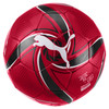 Зображення Puma Футбольний м'яч ACM Future Flare Ball #1