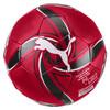 Image PUMA Bola de Futebol Mini ACM Future Flare #1