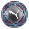 Görüntü Puma ftblNXT SPIN Futbol Topu #1