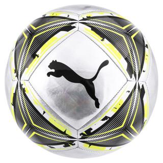 Зображення Puma Футбольний м'яч PUMA SPIN Ball