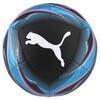 Image PUMA ftblNXT ICONFootball #1