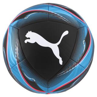 Image PUMA ftblNXT ICONFootball