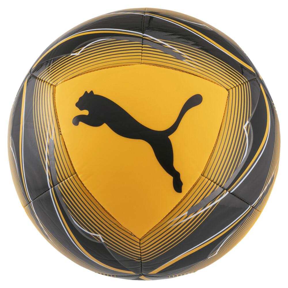 Image PUMA Bola de Futebol PUMA ICON #1