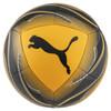 Imagen PUMA Balón de fútbol FtblNXT Icon #1