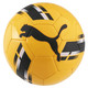 FtblNXT SHOCK Football, ULTRA YELLOW-Black-Orange, small-IND