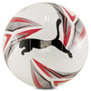 Imagen PUMA Balón de fútbol ftblPLAY Big Cat #1