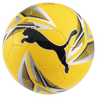 Зображення Puma Футбольний м'яч ftblPLAY Big Cat Ball