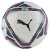 Image PUMA FINAL 2 FIFA Quality Pro Football #1