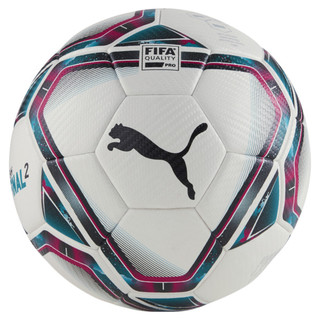 Image PUMA FINAL 2 FIFA Quality Pro Football