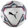 Изображение Puma Футбольный мяч Final 3 FIFA Quality Ball #1