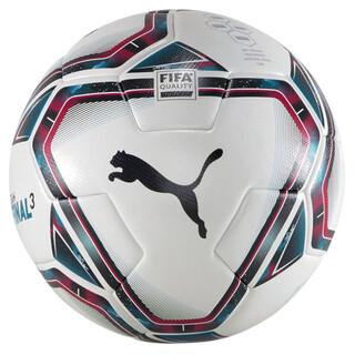 Зображення Puma Футбольний м'яч Final 3 FIFA Quality Ball