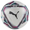 Image PUMA FINAL 3 FIFA Quality Football #1