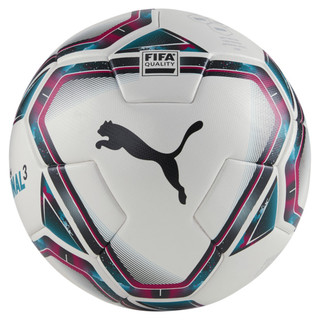 Image PUMA FINAL 3 FIFA Quality Football