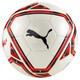 FINAL 6 Football, White-Puma Red-Puma Black, small-SEA