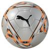 Зображення Puma Футбольний м'яч FINAL 6 Football #1