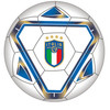 Görüntü Puma ITALIA TRAINING 6 MS Futbol Topu #1