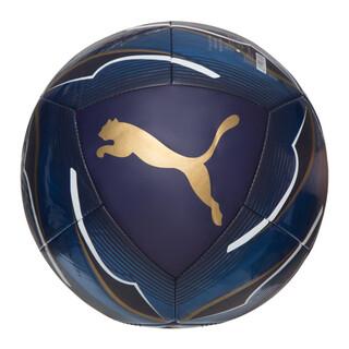 Зображення Puma Футбольний м'яч FIGC ICON Ball