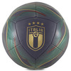 Imagen PUMA Balón de fútbol Italia Icon #2