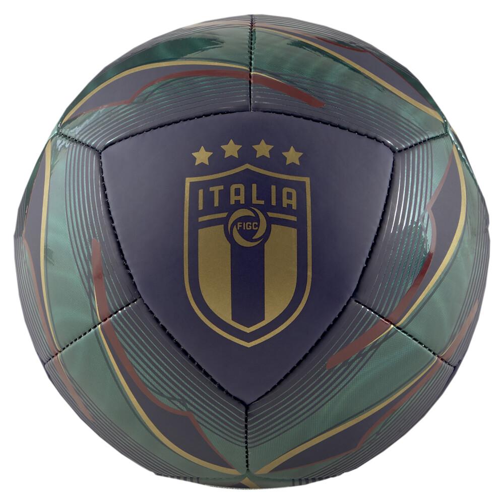 Imagen PUMA Balón de fútbol Italia Icon mini #2