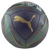 Imagen PUMA Balón de fútbol Italia Icon mini #1