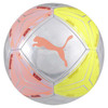 Image PUMA Bola Spin Rise Pack #1
