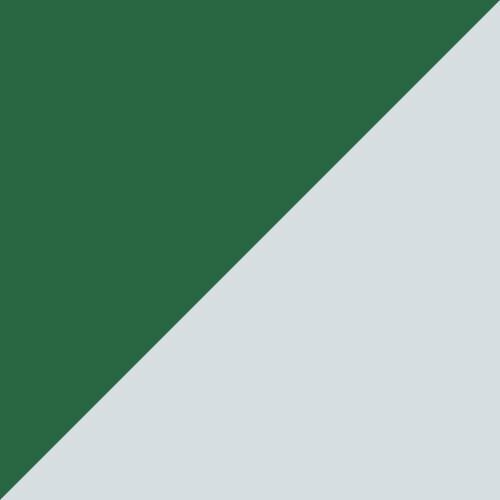 Amazon Green-Ponderosa Pine