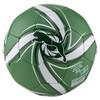 Image PUMA Bola de Futebol Mini Fan Palmeiras #1