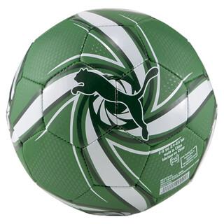 Image PUMA Bola de Futebol Mini Fan Palmeiras