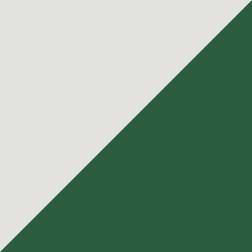 Puma White-Amazon Green
