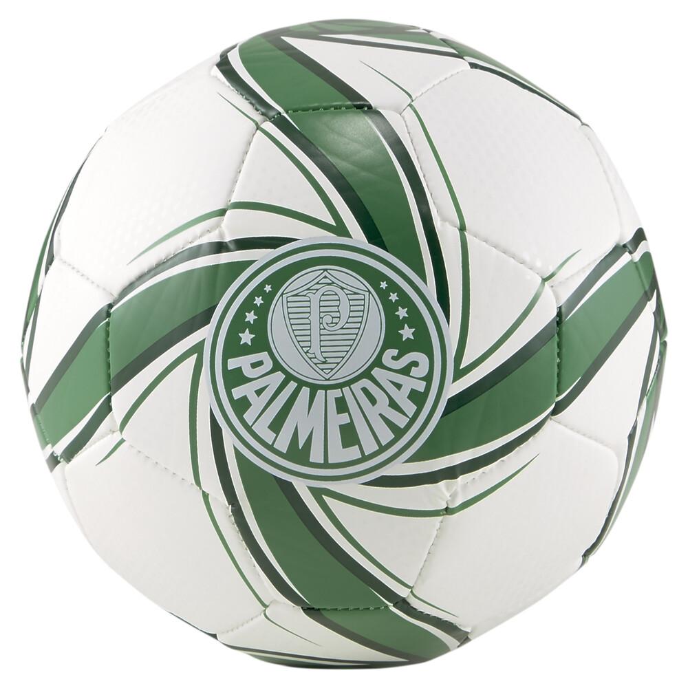 Image PUMA Bola de Futebol Mini Fan Palmeiras #2