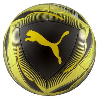 Изображение Puma Футбольный мяч BVB PUMA ICON Ball