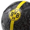 Зображення Puma Футбольний м'яч BVB ftblCore Fan Ball #2