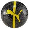 Зображення Puma Футбольний м'яч BVB ftblCore Fan Ball #1