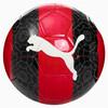 Зображення Puma Футбольний м'яч ACM ftlbCore Ball #1