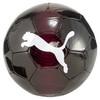 Изображение Puma Футбольный мяч ACM ftlbCore Ball #1