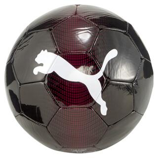 Зображення Puma Футбольний м'яч ACM ftlbCore Ball