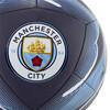Изображение Puma Футбольный мяч MCFC PUMA ICON Ball #2