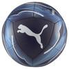 Изображение Puma Футбольный мяч MCFC PUMA ICON Ball #1