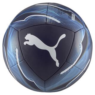 Изображение Puma Футбольный мяч MCFC PUMA ICON Ball