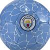 Изображение Puma Футбольный мяч MCFC ftblCore Fan Ball #2
