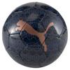 Изображение Puma Футбольный мяч MCFC ftblCore Fan Ball #1